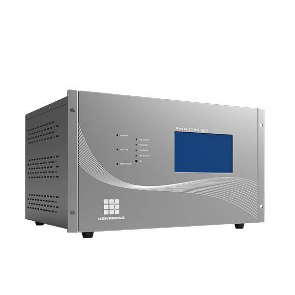 ICMC980/1816一体机
