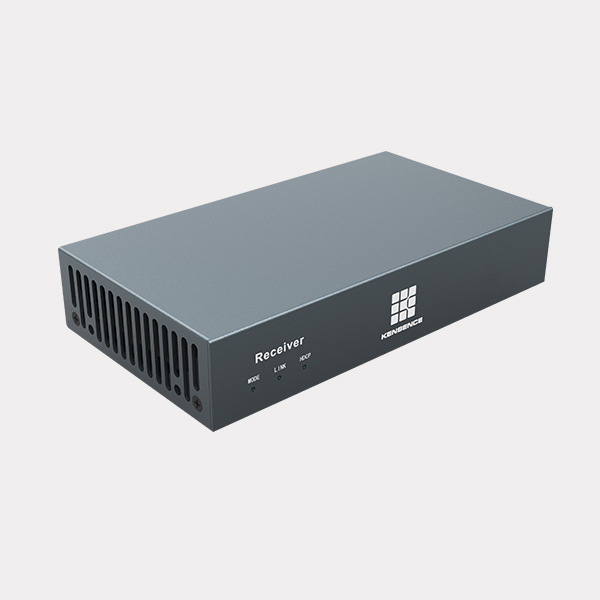 HDBT网络传输器(新)