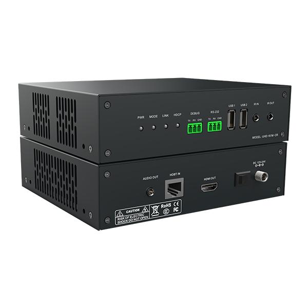 UHD-KVM-NT/NR(CT/CR)网传